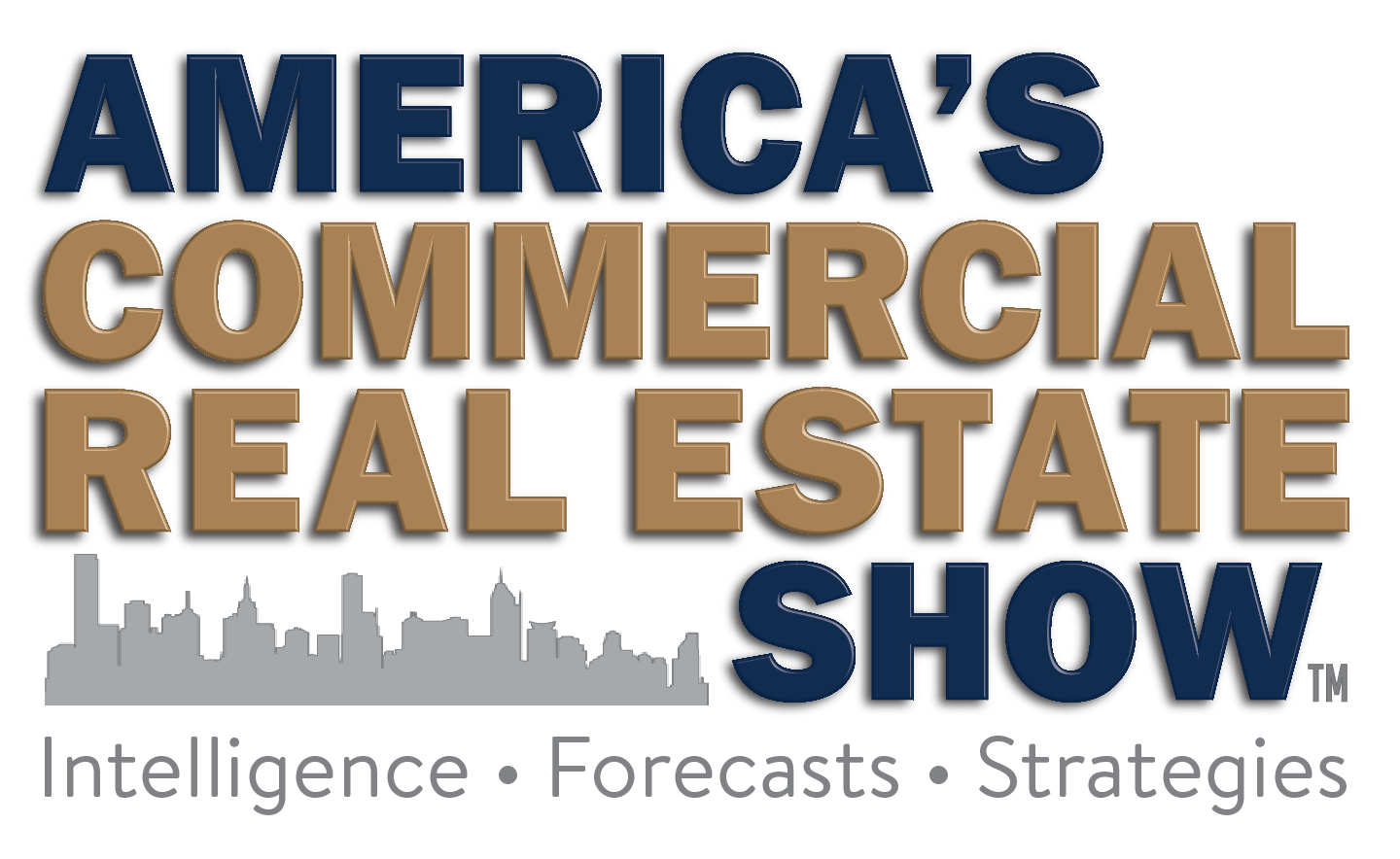 CEO, Patrick Fox, on the Commercial Real Estate Show