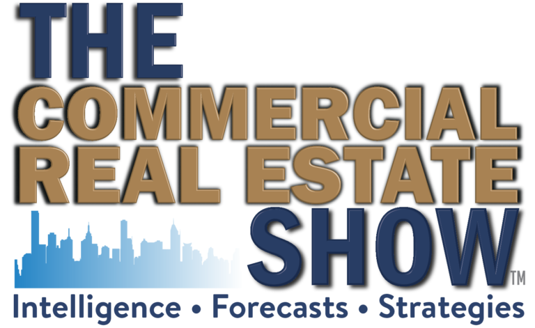 Commercial Real Estate Show